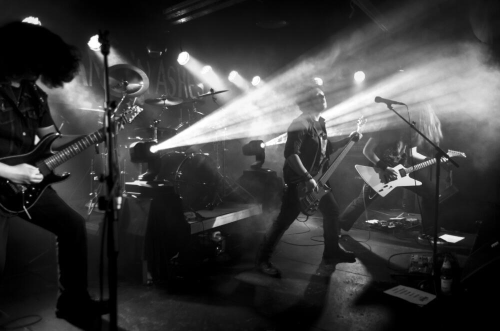 Portfolio Live 16 Averblack Foto Max Schmidt 20161125
